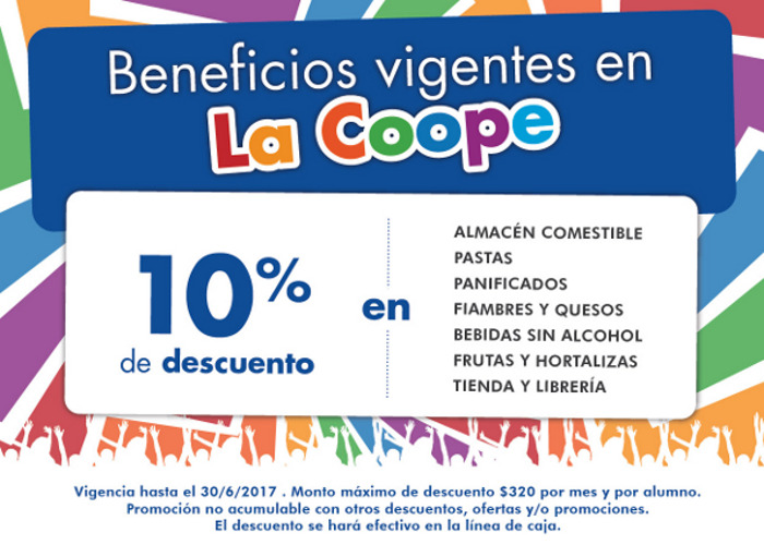 beneficios-lacope